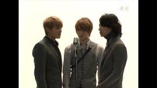 Memories in 2010 [DVD] 2011/03/02 ━━━━━━━━━━━━━━━━━━━━ Translation ...