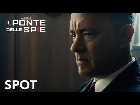Il Ponte delle spie | SPOT SACRIFICE 30'' [HD] | 20th Century Fox
