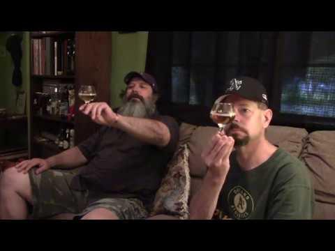 Louisiana Beer Reviews: Schlitz Gold Bull (High Gravity, a.k.a. V.S.L.) Malt Liquor