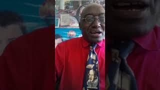 MADAWA YA NGUVU UUME YANAVYOUA WANAUME..BY DR PAUL NELSON