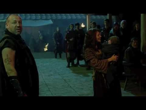 We Will Go Home - King Arthur (2004) streaming vf