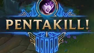 lvl-1-montage-39-39-best-pentakills-and-outplays-39-39-league-of-legends