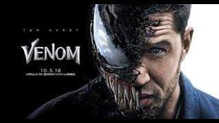 Venom (2018) Full HD  [1080p] 1.7GB Download Torrent