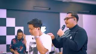 Denny Caknan Feat Ndarboy Genk Ojo Nangis Dc