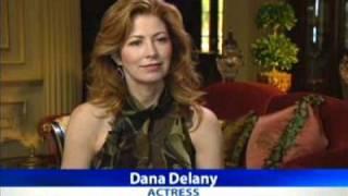 More Magazine: Dana Delany