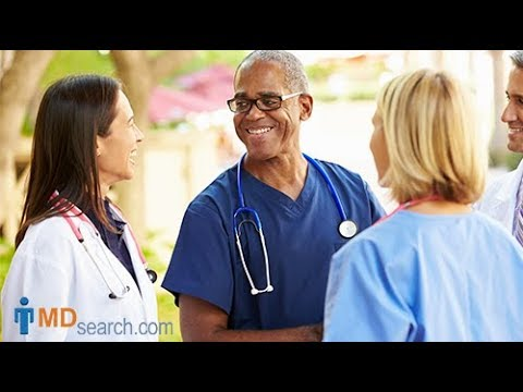 Physician Jobs - Search Physician Jobs