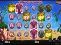 Pink Elephant Slot - 100€ Bet Free Spins - Big Win Or Fail??