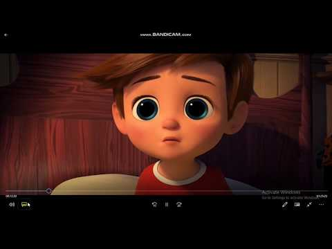Download The Boss Baby Full Movie HD 720p With Subtitles