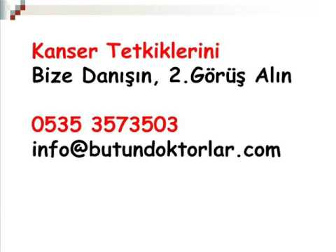 Tümör PET SGK lı çekimi 0535 3573503,pet ct sonucu,pet çekimi,pet testi,pet bt fiyatı
