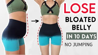 28 DAY HOURGLASS BODY SCULPT VOL 2 (2021)  workout video