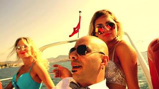OKAN öZ - ONA / en yeni türkçe pop şarkılar 2015