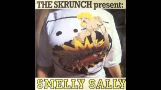 The Skrunch! - Lady Ghost Lover