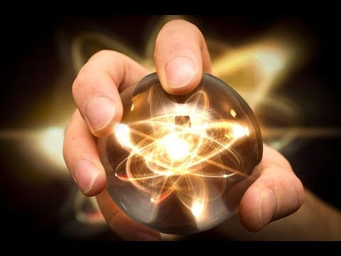 Knowing about The World's First Nuclear Fusion Reactor [Lastest News]