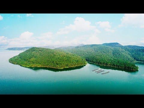 Jharkhand tourism, Chandil Dam, tourist destination in jharkhand, Tourism