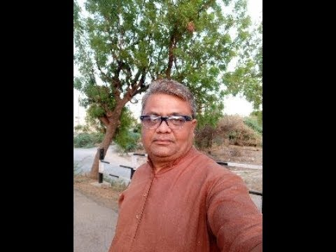Kark Rashi 2018 ,Cancer 2018 , Vedic Hindi Horoscope ,Best Astro Mumbai India