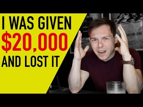 Millionaire Reacts: Living On $80K A Year In San Diego | Millennial Money