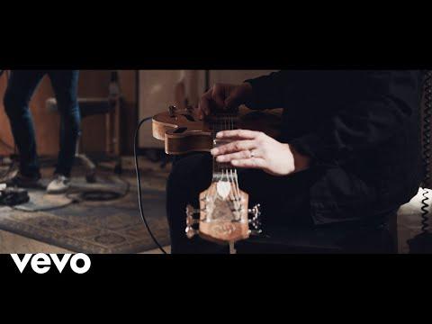 The Record Company - Make It Happen