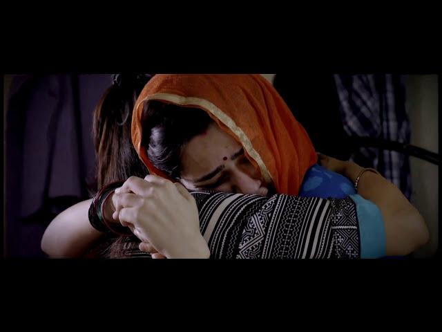 Bahane Zindagi ne ✔ | B.A. PASS-2 full song | FilmyBOX