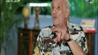 الراجل ده أبويا - تعرّف على الشخصية الحقيقية للفنان صلاح نظمي