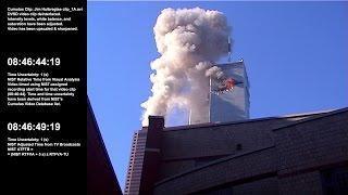 8 46 49am 8 47 54am north raw video by jim huibregtse