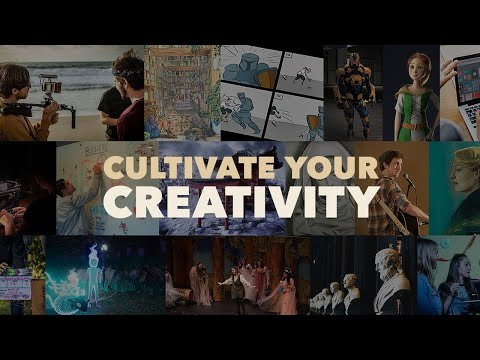 JPCatholic: The Catholic University for Creative Arts and Business Innovation