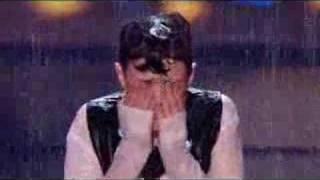 Britain's Got Talent - FINAL - George Sampson - WINNER 2008!