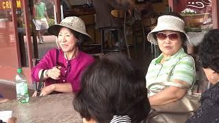 0624 CMC 세도나 관광 2011년6울27일 ~ 29일-VTS 02 2