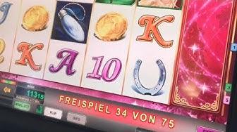 Admiral casino book of ra /lucky ladys charm auf 1 Euro Fach ein paar freispiele für euch 🧨✨🎇