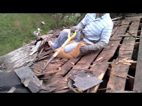Rufin construcción