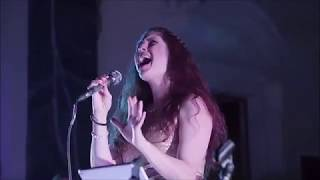 Love You I Do (Dreamgirls) sung by Freya Casey