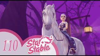 Star Stable Od Zera #110 - Zaczarowane strachy na wróble!