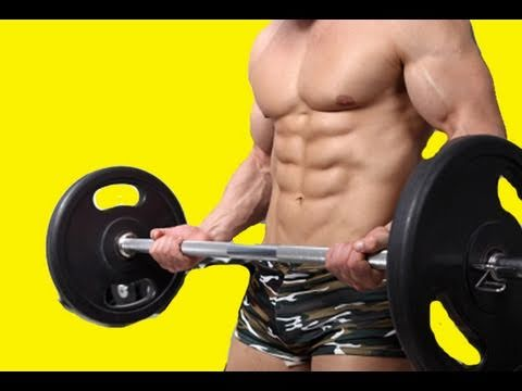 how to go from fat to abs fast