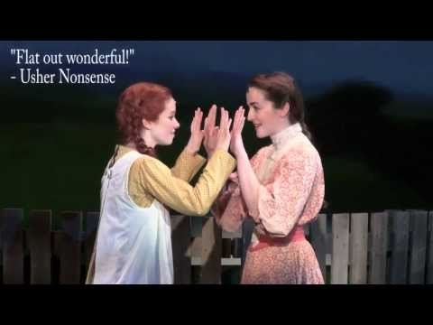 BEND IN THE ROAD New York Musical Theatre Festival Trailer #1
