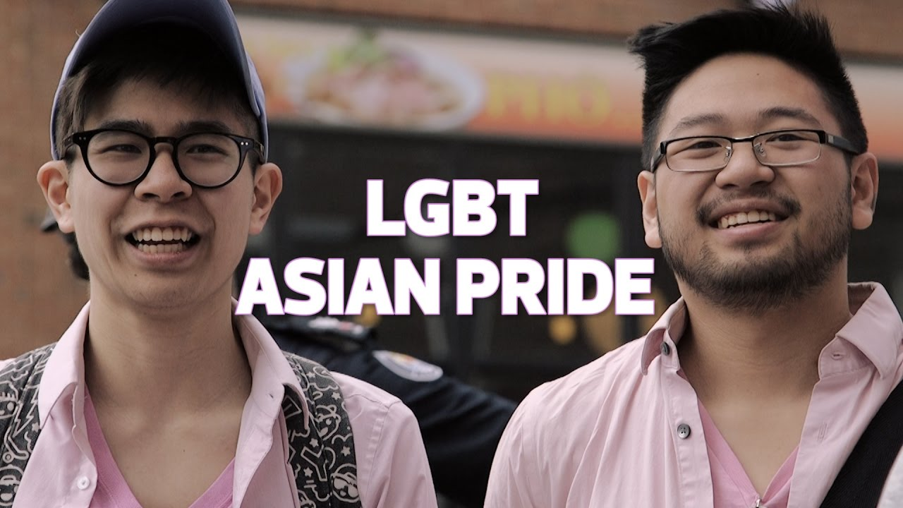 Asian pride layout, gen simmons sex video