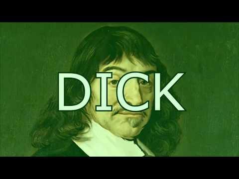 Descartes Simulator