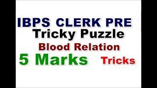 direction test reasoning tricks in hindi