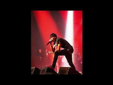 "[FREE] Lil Baby x 42 Dugg Type Beat 2020 – ""Get Money"" (prod.@pablomcr_ x beats mode)"
