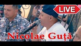 Nicolae Guta - Jupanii - Unde dau eu cu piciorul - Onomastica Cosmin - Live Nou