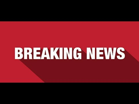 BREAKING NEWS: President Donald Trump adds North Korea, Venezuela, Chad to travel ban list