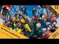「English Cover」My Hero Academia ED 5