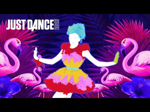 Meghan Trainor - Better When I'm Dancin' | Just Dance Unlimited | Just Dance 2016 | Gameplay preview