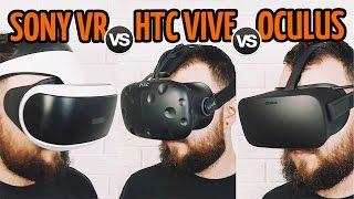 видео Как подобрать, выбрать 3D очки для компьютера. Топ 5 шлемов для компьютера