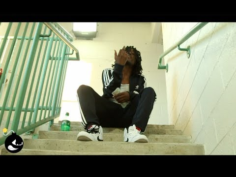 NBE JaGotti - Changin (Music Video) | Shot By @Campaign_Cam