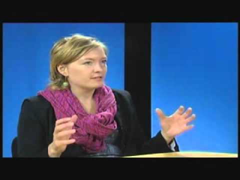EU SNAK med Rebecca Adler-Nissen - København Universitet
