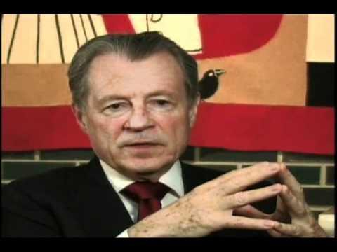 Leo A Daly - 2011 Nebraska Business Hall of Fame