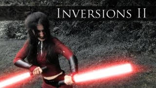 Inversions II (Star Wars Fan Film)