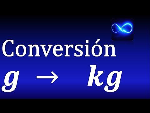 11.-cómo-convertir-gramos-a-kilogramos-muy-fácil