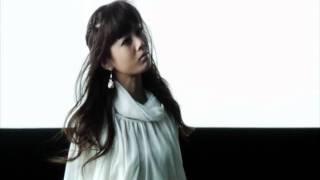 モーニング娘。 『なんちゃって恋愛』 (新垣里沙 Ver.) Morning Musume....