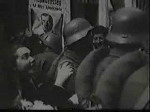 Download Székely Himnusz,Bevonulás Erdélybe 1940