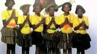 Vabombisa Kutshelela.Makhubela & Nkhohlwani Girls.mov